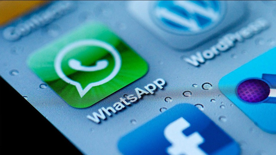 Ada Patroli Siber di Whatsapp Grup