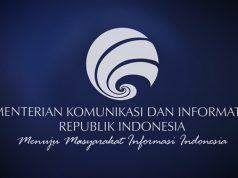 Kemenkominfo Tingkatkan Keamanan Data Pribadi dengan RUU PDP