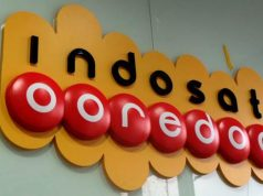Aplikasi NEXTfleet Dari Indosat Ooredoo Untuk Mudahkan Urusan Logistik