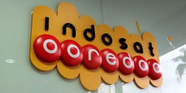 Indosat Ooredoo dan Pesantren Tebuireng Gelar Pesantren 4.0