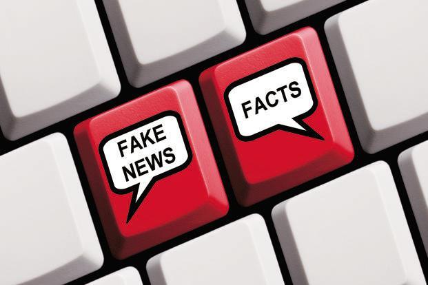 Beberapa Faktor Ancaman Dari Media Sosial Yang Dapat Merusak Bisnis Anda