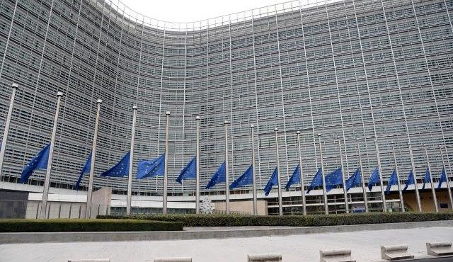 UE mengumumkan 8 lokasi sebagai pusat superkomputer