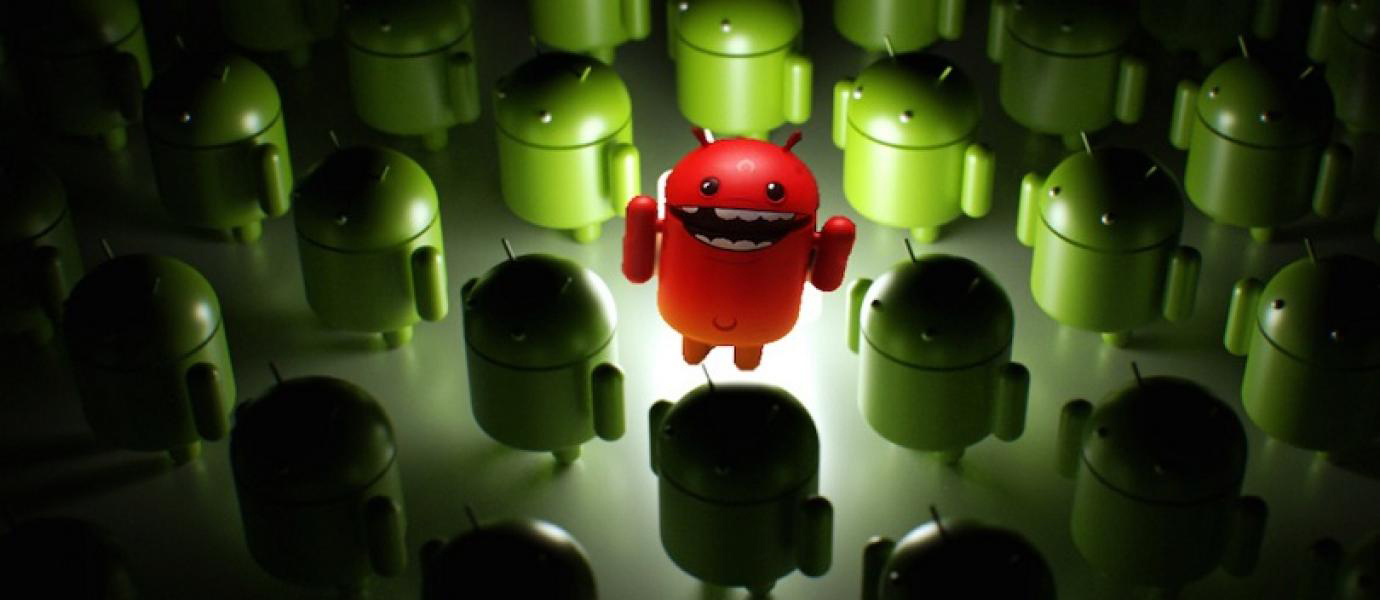 Tips Cegah Instal Aplikasi Bahaya di Smartphone Android ...
