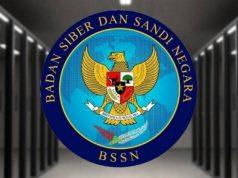 BSSN Buka Pusat Operasi Keamanan Siber Nasional Akhir 2019