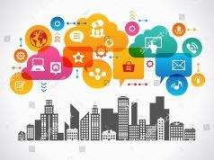 Perusahaan Yang Gagal Pada Transformasi Digital