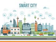 Sinar Mas Land dan Microsoft Kerja Sama Garap Smart City