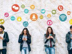 Gandeng Dunia Pendidikan dan Industri, Kominfo Siapkan Talenta Digital Indonesia