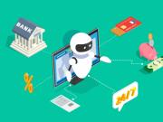 Chatbot Untuk Meningkatkan Pengalaman Pelanggan di Industri Keuangan