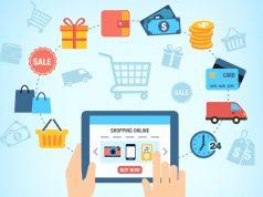 Bank Indonesia dorong ekonomi digital sebagai sumber pertumbuhan ekonomi baru Indonesia