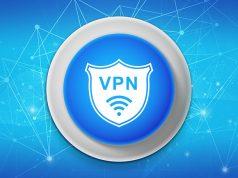 Ini Alasan Pemerintah akan Atur Penggunaan dan Izin VPN