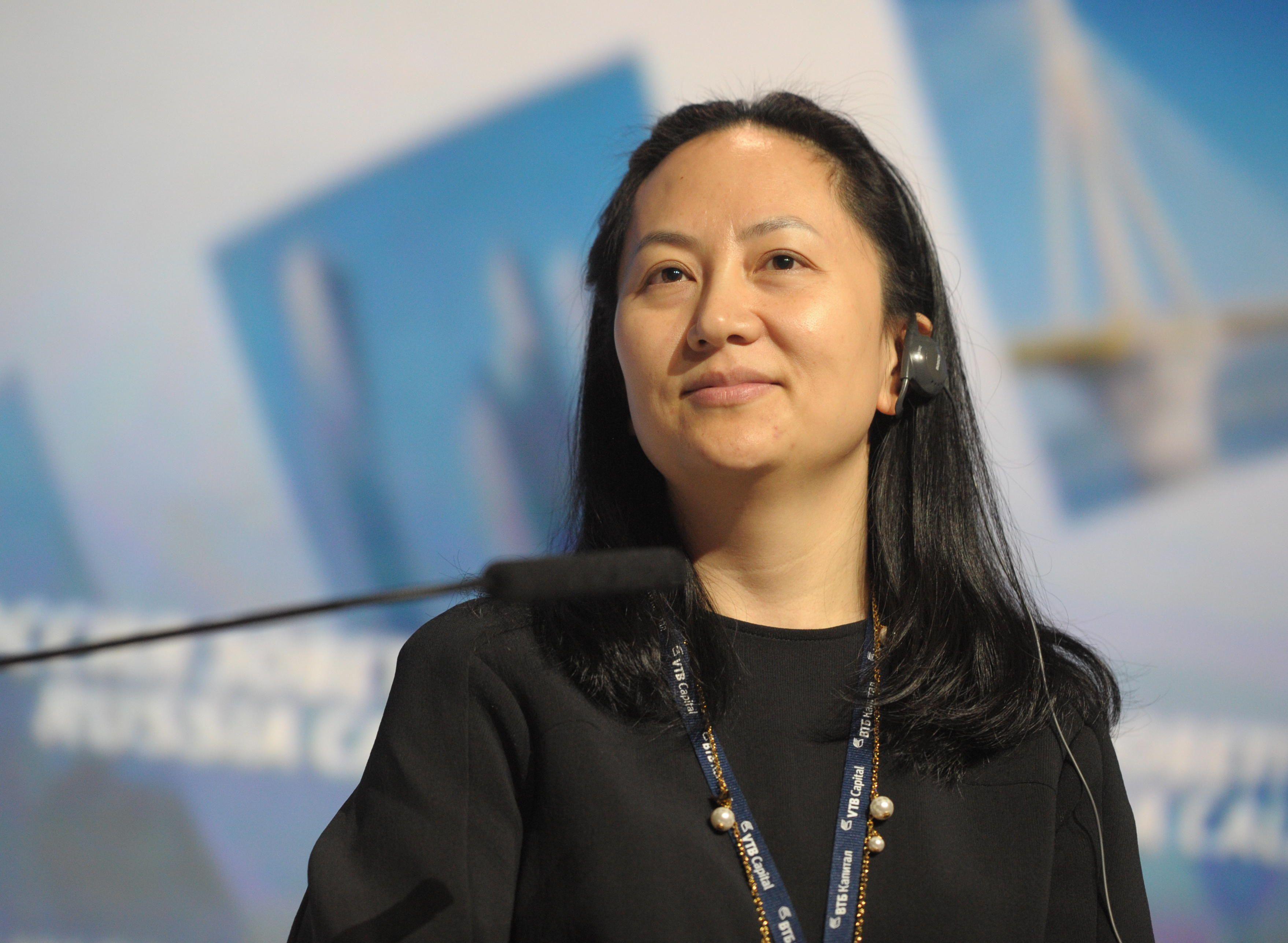 Mengapa pendiri Huawei, Ren Zhengfei, masuk ke panggung utama dalam pertempuran 5G