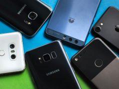Mengintip Kecanggihan Mesin Pemerintah DIRBS untuk Blokir Ponsel Ilegal
