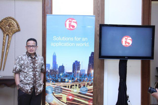 Inilah Tantangan Terberat Implementasi IoT di Indonesia