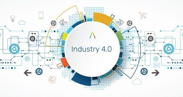 Schneider Electric di Batam Ditetapkan Sebagai Proyek Percontohan Revolusi Industri 4.0 oleh World Economic Forum