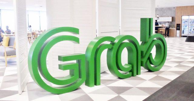 Grab akan patuhi aturan larangan diskon tarif transportasi online
