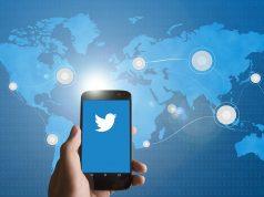 Jangan Panik! Ini Pertolongan Pertama Jika Akun Twitter Anda Diretas