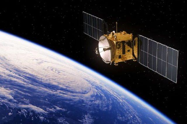 Gandeng Swasta, Pemerintah Bangun Satelit Satria dengan Investasi Rp21 Triliun