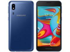 Samsung merilis ponsel hanya Rp 1 jutaan