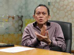 "Hanya Bertahan 6 Bulan, Chris Kanter Mendadak Mundur dari ""Kursi Panas"" Dirut Indosat"