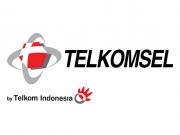 Telkomsel Konsisten Perkuat Ekosistem eSports