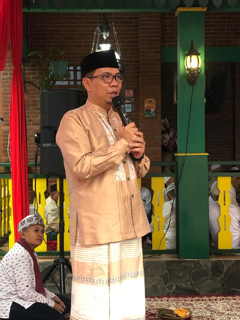 Serapan Anggaran Pemrov DKI Jakarta Bidang Kesra Harus Ditingkatkan