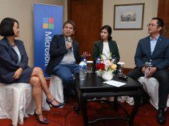 Tingkat Kepercayaan Konsumen di Indonesia Terhadap Layanan Digital Hanya Mencapai 44%