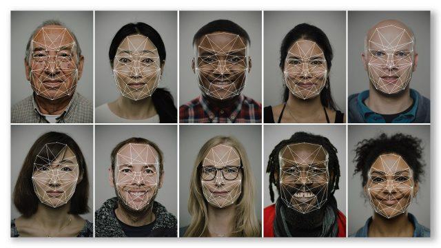 Microsoft menghapus database wajah yang sangat besar