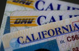 Agen imigrasi AS memindai data SIM