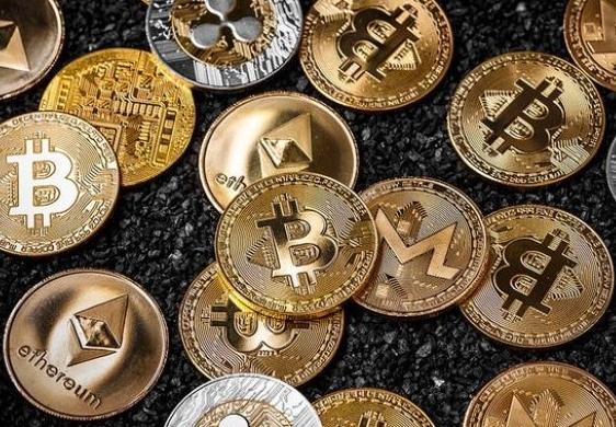 Apa yang Membuat Kripto Diburu?   Koran crypto