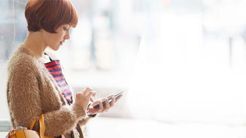 Telkomsel myBusiness dan Google Hadirkan Android Zero-Touch Enrollment untuk Korporat