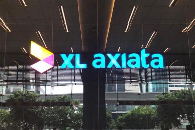 Pertumbuhan Industri Pertambangan Pesat Bikin XL Axiata Perluas 4G di Sulawesi
