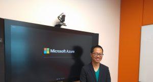 Perkembangan Cloud di ASEAN, Apa kata Microsoft?