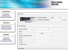 Kunjungi Website Resmi PLN.co.id untuk Cek Kompensasi Pelanggan Terdampak Pemadaman Listrik