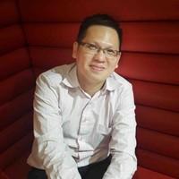 IBM Indonesia Tunjuk Tan Wijaya Sebagai Presiden Direktur