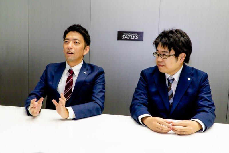 Inilah Sistem Transportasi Masa Depan Hasil Kolaborasi Toshiba dan JANPUZI