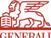 Asuransi Jiwa Generali Indonesia menggelar Generali Olimpiade Robotika 2019