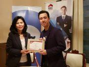 ERA Indonesia Kerja Sama dengan OLX Indonesia