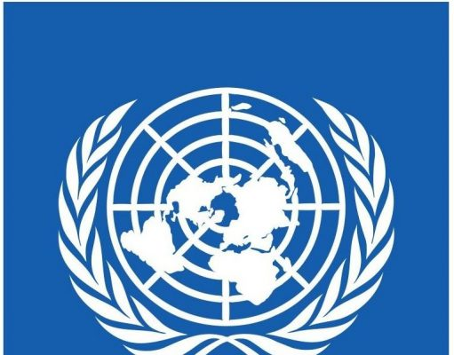 "UNDP Gandeng Citibank Buat Program Akselerator Start Up, ""Youth Co:lab"""