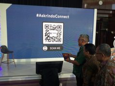 Siap Bersaing di Era Digital, Ini Langkah BUMN Askrindo