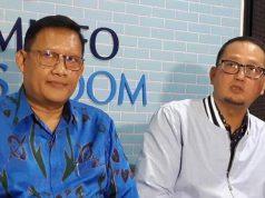 Kominfo Minta Lion Air Grup Amankan Data Konsumen