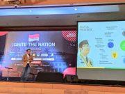 Gubernur Jabar Ajak Startup Digital Buat Solusi Ketimpangan Kota-Desa